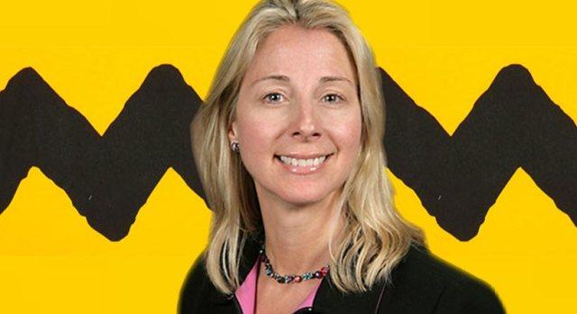 Lisa Bardill